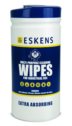 MULTI WIPES®